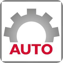 Automatické programy