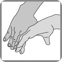 Lidský dotek