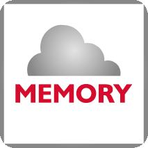 Paměť