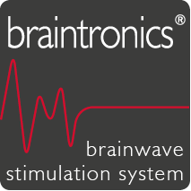 Braintronics
